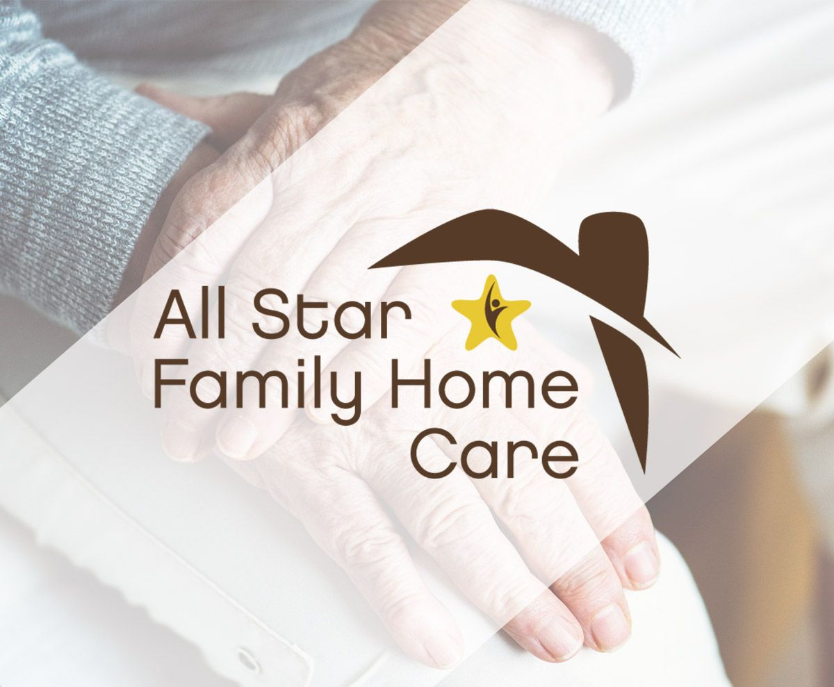 All Star Family Home Care Thumbnail