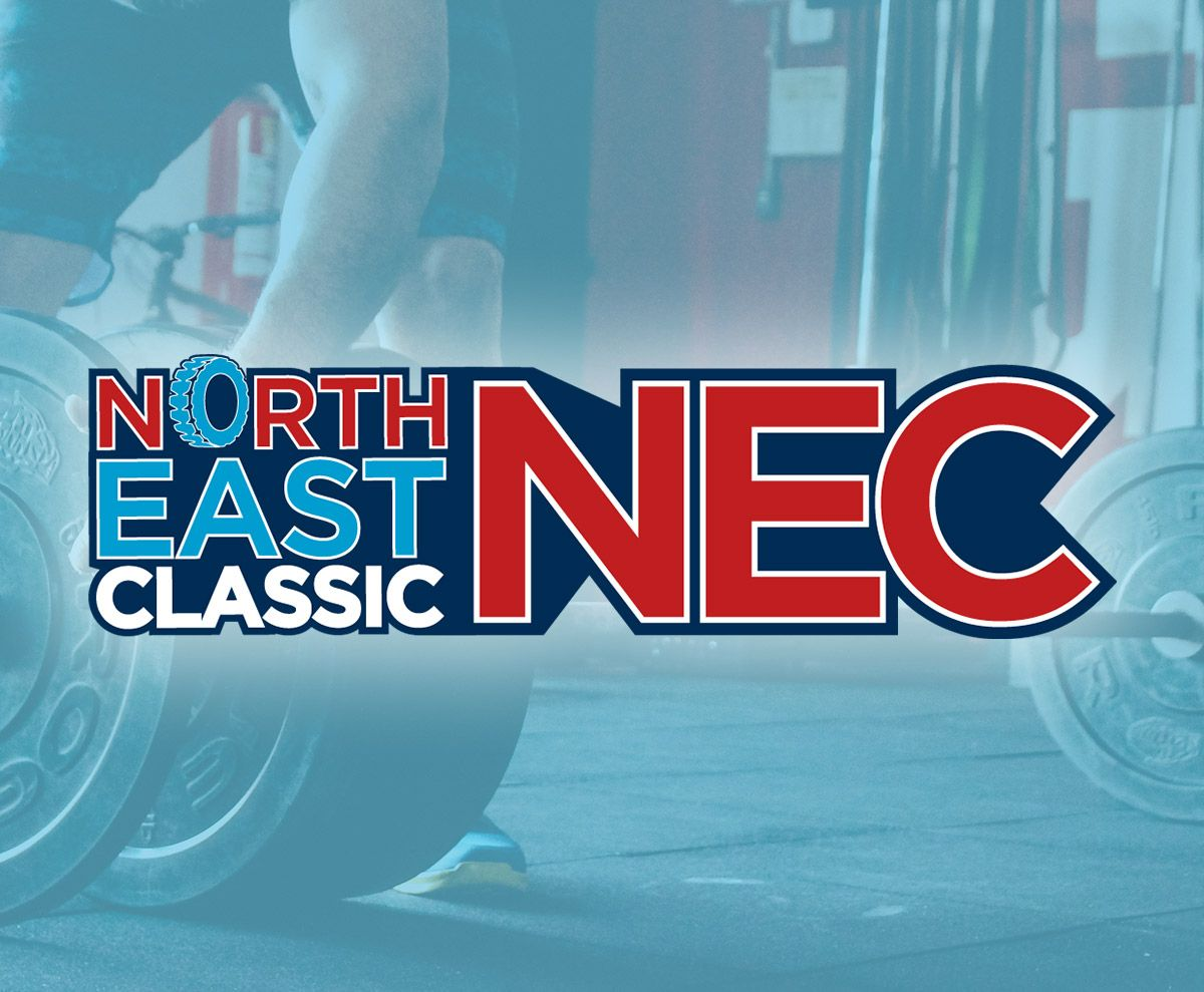 North East Classic Thumbnail